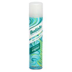 dry shampoo bangladesh