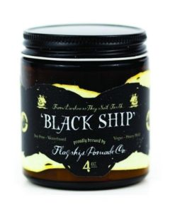 Blackship hair Pomade bangladesh