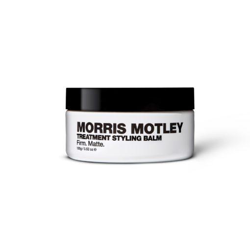 Morris motleybangladesh