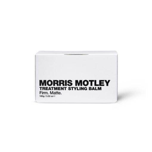 Morris motley bangladesh