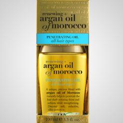 OGX argan oil Bangladesh