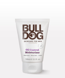Bulldog OilControl-Moisturizer Bangladesh