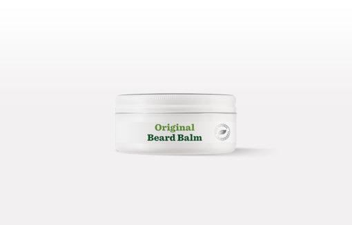 Bulldog Original-BeardBalm Bangladesh