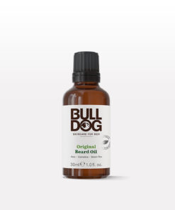 Bulldog Original Beard Oil Bangladesh