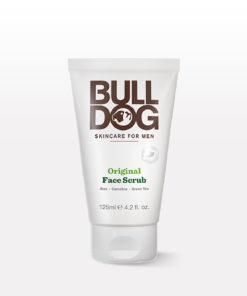 Bulldog Original-FaceScrub Bangladesh