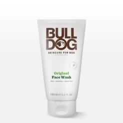 Bulldog-Original-FaceWash-Bangladesh