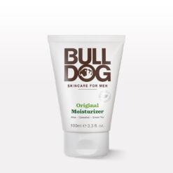 Bulldog Original-Moisturizer Bangladesh