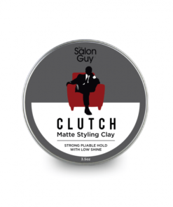 thesalonguy_clutch-Bangladesh_hair wax