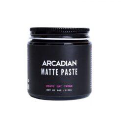 Arcadian Matte Paste