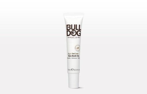 Bulldog skincare bangladesh