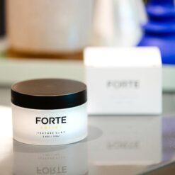 Forte_texture_clay_Bangladesh